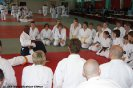 Aikido Yoshinkan Seminars 2009_13