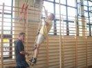 Obóz letni dla dzieci, 2009_18