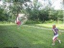 Obóz letni dla dzieci, 2009_1