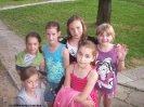 Obóz letni dla dzieci, 2009_21