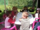 Obóz letni dla dzieci, 2009_26