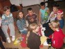 Obóz letni dla dzieci, 2009_2