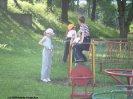 Obóz letni dla dzieci, 2009_31