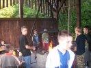 Obóz letni dla dzieci, 2009_3