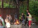 Obóz letni dla dzieci, 2009_4