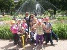 Obóz letni dla dzieci, 2009_5