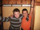 Obóz letni dla dzieci, 2009_7