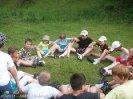Obóz letni dla dzieci, 2011_10
