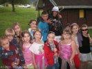 Obóz letni dla dzieci, 2011_14