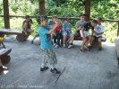 Obóz letni dla dzieci, 2011_15