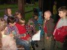 Obóz letni dla dzieci, 2011_18