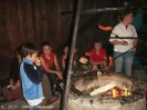 Obóz letni dla dzieci, 2011_19