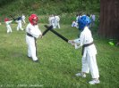 Obóz letni dla dzieci, 2011_22