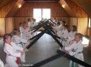 Obóz letni dla dzieci, 2011_25