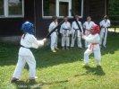 Obóz letni dla dzieci, 2011_26