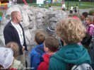 Obóz letni dla dzieci, 2011_28