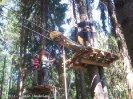 Obóz letni dla dzieci, 2011_2
