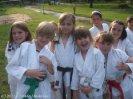 Obóz letni dla dzieci, 2011_32