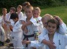 Obóz letni dla dzieci, 2011_33