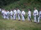 Obóz letni dla dzieci, 2011_34