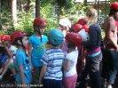 Obóz letni dla dzieci, 2011_36