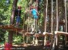 Obóz letni dla dzieci, 2011_37