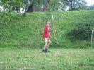 Obóz letni dla dzieci, 2011_7