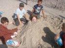 Obóz letni dla dzieci 2012