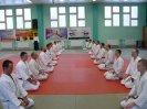 Aikido Yoshinkan Seminars 2007_2