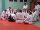 Aikido Yoshinkan Seminars 2007_6