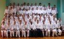 Aikido Yoshinkan Seminars 2007_7