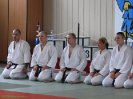 Aikido Yoshinkan Seminars 2008_27