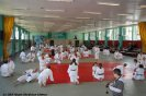 Aikido Yoshinkan Seminars 2009_1